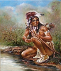 American%20Indian%20-%20by%20creek%2C%20bow.jpeg