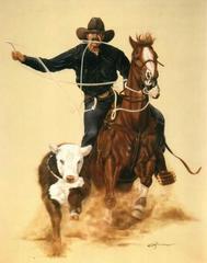 Cowboy%20-%20lassoing%20cow.jpg