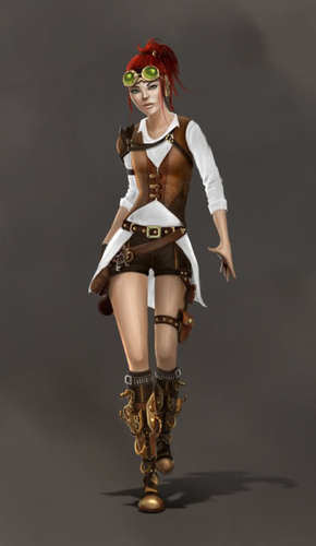 Steampunk_Girl%20-%20Gizmo%20boots.jpg